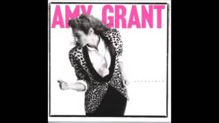 Watch Amy Grant Wise Up video