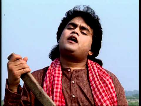 Ae Maiya Sahaava Ho [Full Song] Bhookhal Denha Hamar Baa