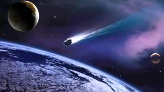 Watch Asia Satellite Blues video