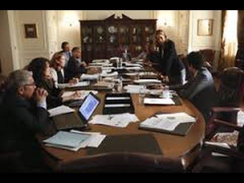 Madam Secretary After Show Season 1 Episode 2