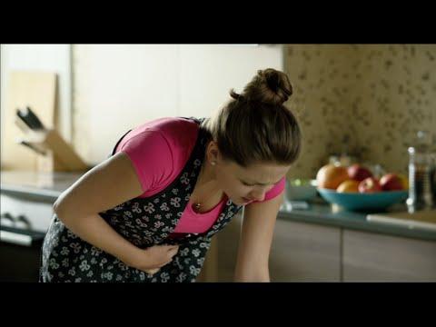 Когда оля узнает что она беременна молодежка 75