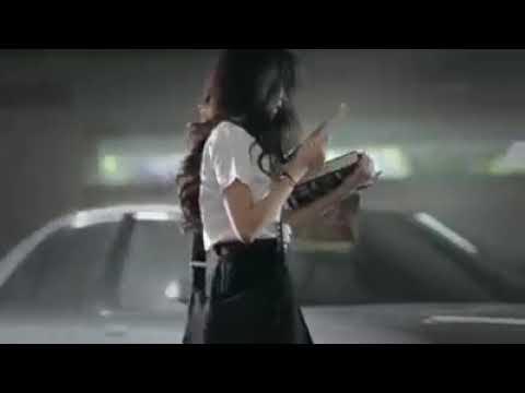Lagu thailand yang sedih and simple