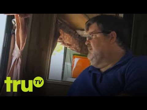 Robbie South Beach Tow South Beach Tow Mobile
