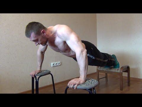 2 главных упражнения для подростков в домашних условиях - mp3 letoltese - Zene Letoltes Ingyen