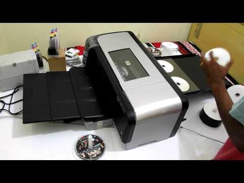 Hp Officejet Pro K8600 Printer Driver Windows Xp