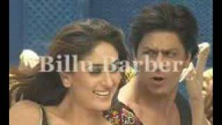 My+Top+20+Shahrukh+Khan+Movies. akbar 3gp