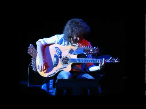 PAT METHENY GROUP - Vidala