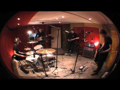 Field Music - Just Like Everyone Else (The Amazing Sessions)