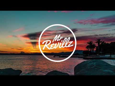 Rudimental feat. James Arthur - Sun Comes Up (Ofenbach Remix)