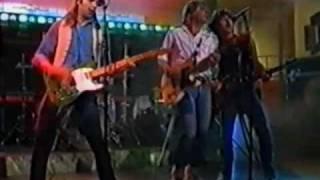 Watch Status Quo Ol Rag Blues video