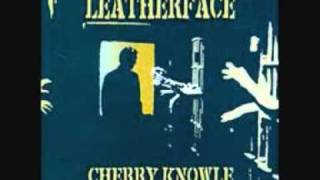 Leatherface - This Land