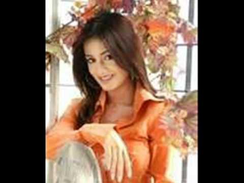 ♥♥ Ek Tera Sath Humko Do Jahan Se Pyara Hai ♥♥