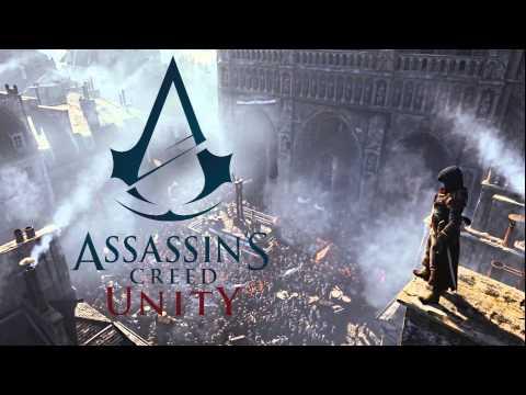 Assassin's Creed Unity CD-Key - Online Keygen Generator