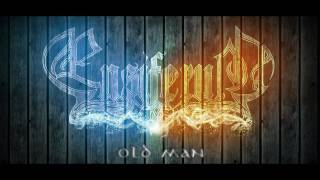 Watch Ensiferum Old Man video