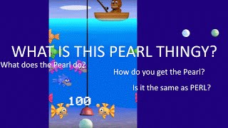 Unlocking the Pearl in FNaF World | The Key Number is 5