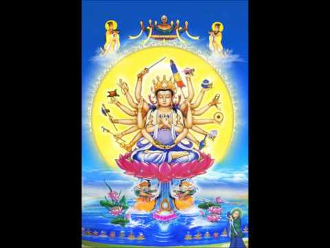 Nhân Quả (Trích Từ Phật Học Phổ Thông)