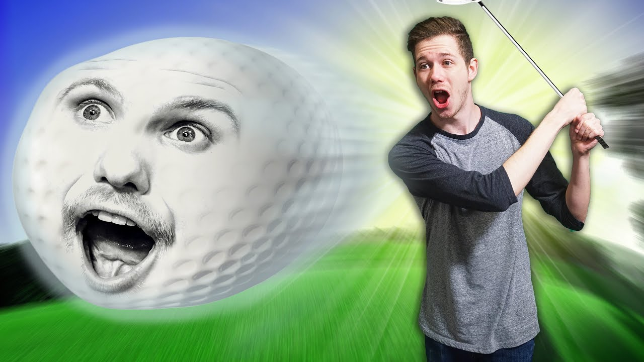 Golf it descargar