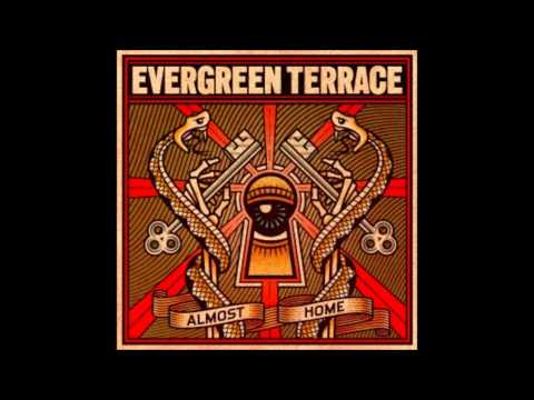 Evergreen Terrace - Mario Speedwagon