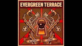 Watch Evergreen Terrace Please Hammer Dont Hurtem video