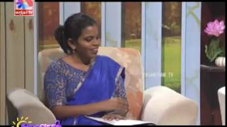 Thalaivasal (06-03-2020)