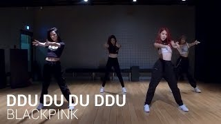 Download Lagu KPOP RANDOM DANCE CHALLENGE 2018 (MIRRORED) Gratis STAFABAND