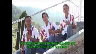 Download Lagu Kasea Trio-Supir Motor-Lagu Pakpak Terbaru 2014 Gratis STAFABAND