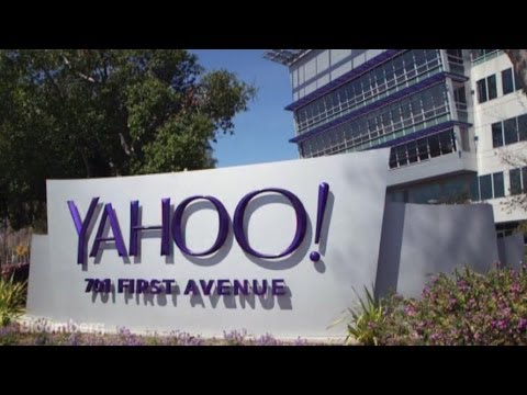 Yahoo's Super-Intelligent Internet Is Made For You
