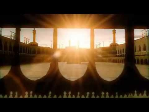 Scientific Miracles of Islam   Secrets of the Kaaba