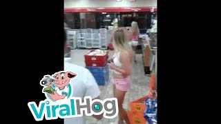Only in Fort Myers || ViralHog