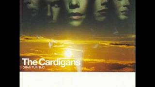 Watch Cardigans Junk Of The Hearts video