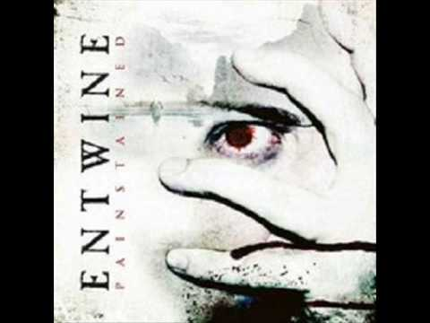 Entwine - Greed Of Mankind