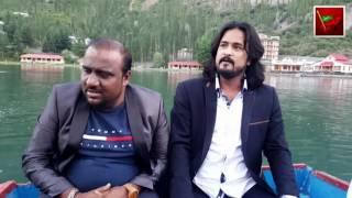 download lagu Ya Ali A.s Jiwan Terey Lall Irfan Haider At gratis