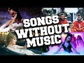 download lagu      Popular Music Videos Without Music (Music vs. Real Sounds) #1    gratis