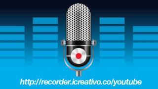 Watch Alexander ONeal Criticize video