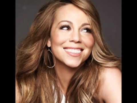 Mariah Carey-Angels Cry feat Ne-Yo