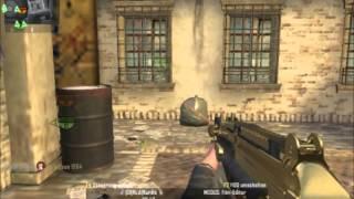 Black Ops2 rudi01