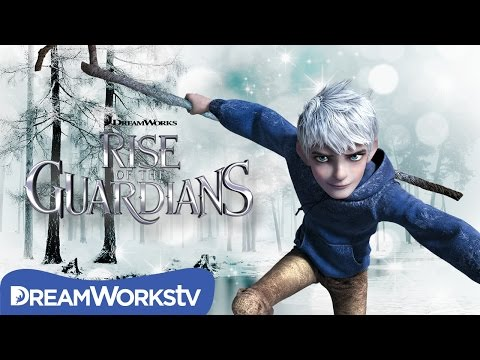 Watch Rise of the Guardians (2012) Online Free Putlocker
