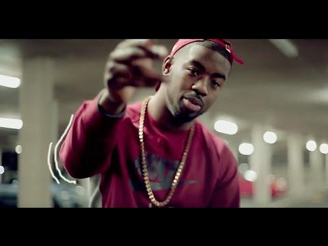 Solem Ft Tion Wayne - Some Loving [Music Video] @OfficialSolem | Link Up TV