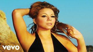 Watch Mariah Carey Hateu video