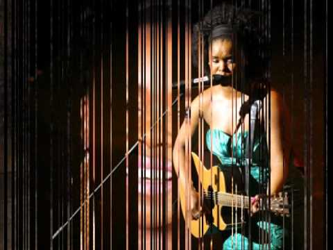 Zahara - Lengoma (this Song) English Lyrics video