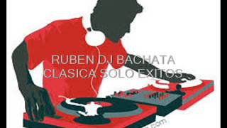 Download Lagu BACHATA CLASICA SOLO EXITOS MIX Gratis STAFABAND