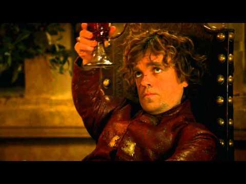Game Of Thrones Season 3 Episode 8 Preview Hbo
