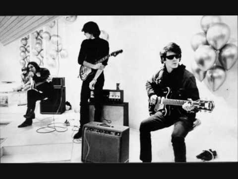 The Velvet Underground - Ride Into The Sun (Good Quality)
