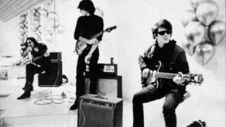 Watch Velvet Underground Ride Into The Sun video