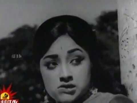 Kalyana ramanukkum - Maanavan