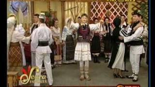 Cristian Promohaci - La Gherla la ferestruica