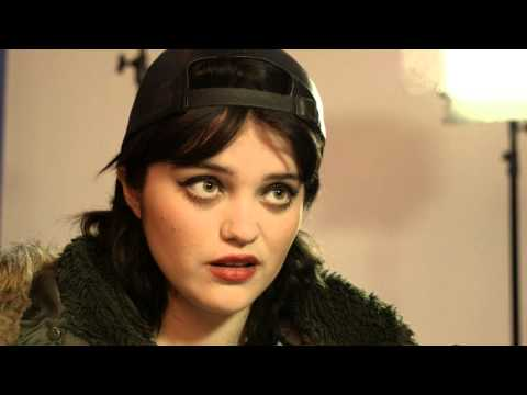 My New York: Sky Ferreira