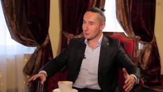 Всеволод Татаринов - ТОП лидер МЛМ. Как строить  МЛМ бизнес