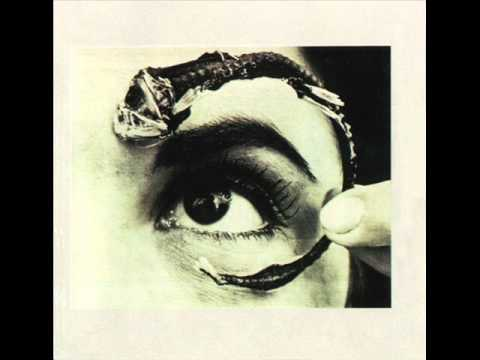Mr. Bungle - The Secret Song
