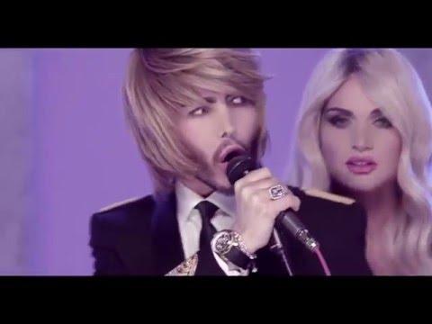 Сергей Зверев - I am Superstar